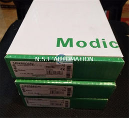 Elektronisches Tropfen-Adapter-Modul Modicon Quantum Schneiders Modicon 140CRA93100 RIO